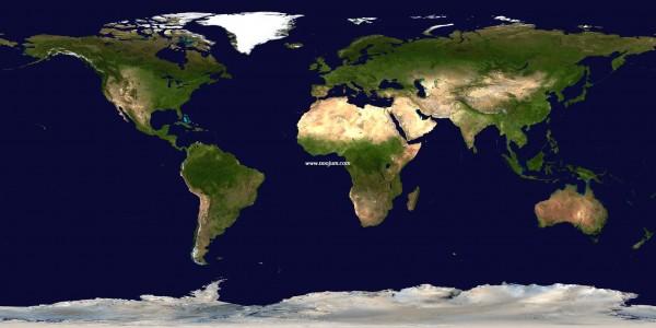 earthtruecolor_nasa_big.jpg
