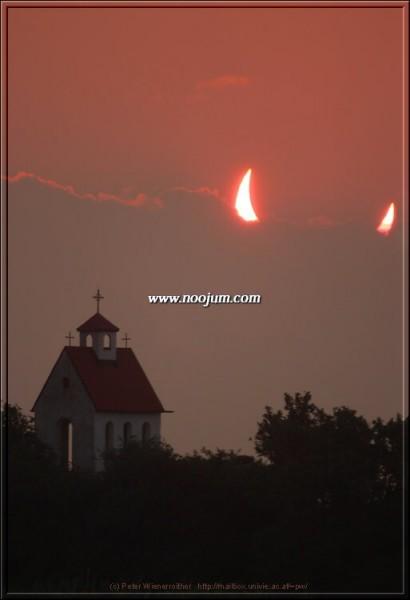 eclipse3_wienerroither_big.jpg