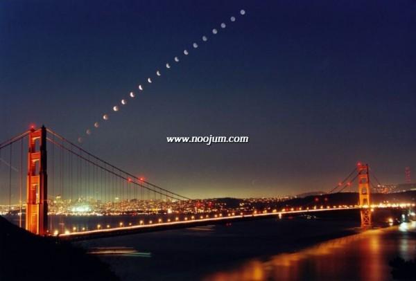 eclipse_5_15_2003_damast_c1.jpg