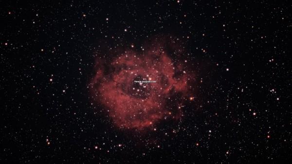 space-astronomy1416.jpg