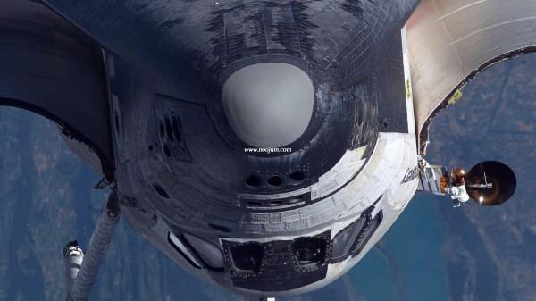 space-astronomy1540.jpg