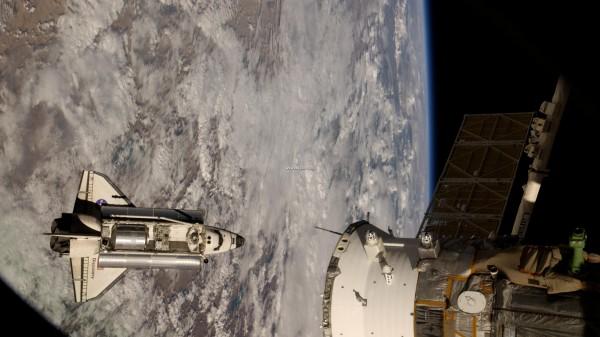 space-astronomy1552.jpg