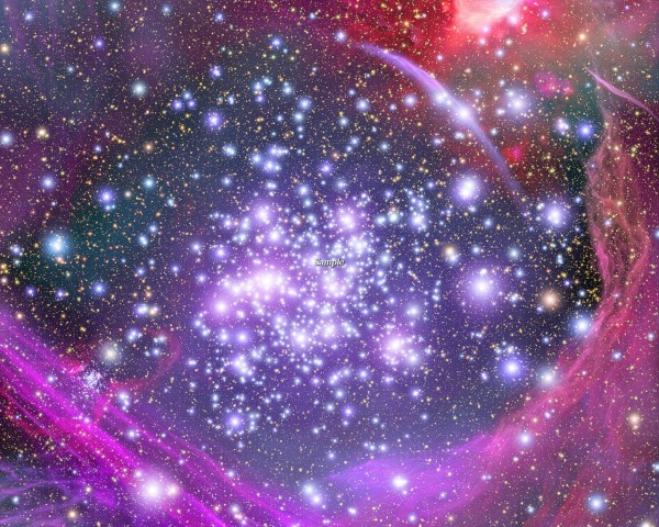 space-astronomy166.jpg