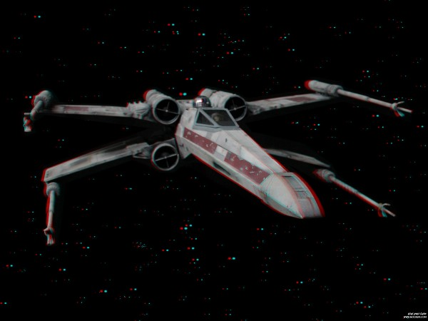 x_wing_fighter_3_d_by_mvramsey-d4iy629.jpg