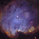 NGC2174_lrg