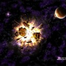 Space-Astronomy-Wallpapers-1024
