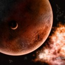 Space-Astronomy-Wallpapers-1164
