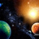 Space-Astronomy-Wallpapers-1220