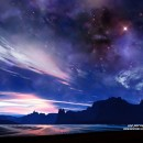 Space-Astronomy-Wallpapers-1290