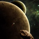 Space-Astronomy-Wallpapers-1410