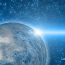 Space-Astronomy-Wallpapers-1577