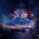 Space-Astronomy-Wallpapers-164