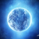 Space-Astronomy-Wallpapers-2042