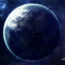 Space-Astronomy-Wallpapers-244