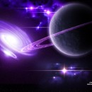 Space-Astronomy-Wallpapers-254