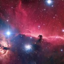 Space-Astronomy-Wallpapers-2741