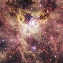 Space-Astronomy-Wallpapers-2802