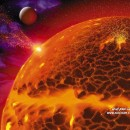 Space-Astronomy-Wallpapers-3024
