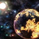 Space-Astronomy-Wallpapers-3109