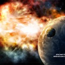 Space-Astronomy-Wallpapers-3176