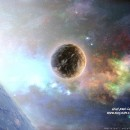 Space-Astronomy-Wallpapers-3236