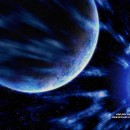 Space-Astronomy-Wallpapers-697