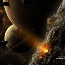 Space-Astronomy-Wallpapers-992