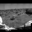 mars2_pathfinder_big