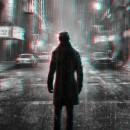 noir_3_d_by_mvramsey-d4kbtt7