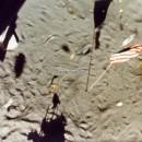 space-astronomy1056