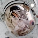 space-astronomy1104