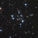 space-astronomy1171