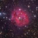 space-astronomy1334
