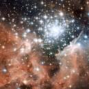 space-astronomy1444