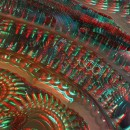 the_factory_3d_anaglyph_by_skyzyk-d4fuyew
