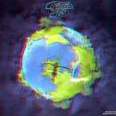 yes_1971_fragile_3d_by_geosammy-d4lkpvp