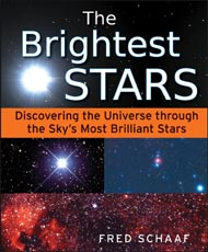 [تصویر:  The-Brightest-Stars.jpg]