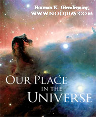 [تصویر:  place_universe.jpg]