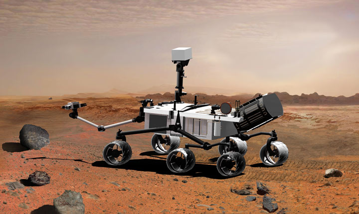 [: mars-rover11.jpg]