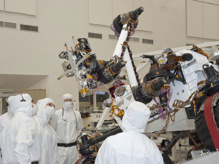 [عکس: mars-rover5.jpg]
