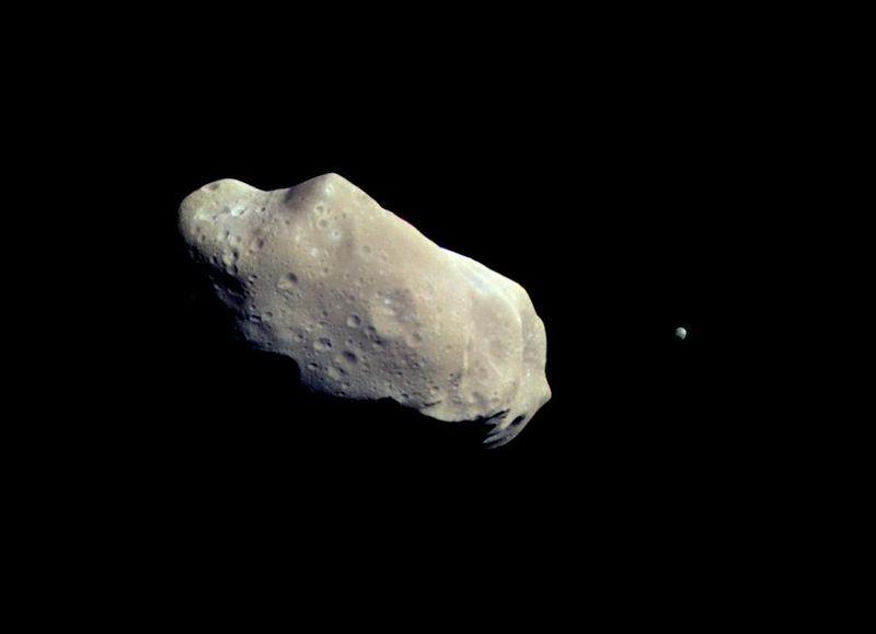 [تصویر: space-asteroid2.jpg]