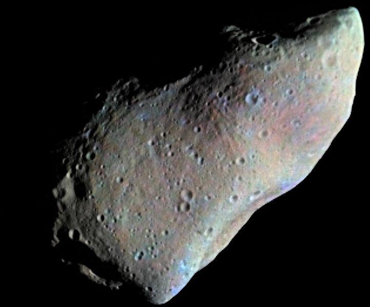 [تصویر: space-asteroid8.jpg]