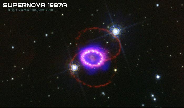[Image: supernova3.jpg]