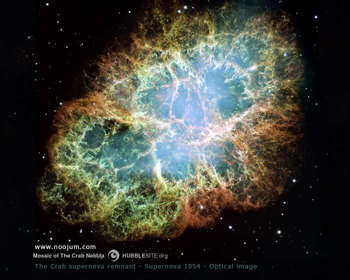 [Image: supernova4.jpg]