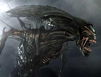 """استفان هاوكينگ : """"موجودات فضايي وجود دارند"""""""