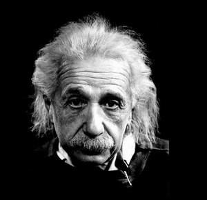 تست هوش آلبرت انیشتین، انواع تست هوش، معرفی تست های هوش، انواع تستهای هوش و حافظه، سوال آلبرت انشتین، تست هوش برای افراد غیرعادی،