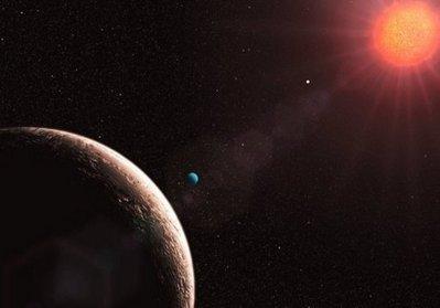 http://www.noojum.com/images/stories/news/world/new-planet5.jpg