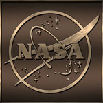 اخبار ناسا
