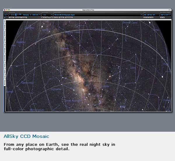 starry night pro 7 manual